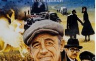 Nyomorultak (1995)