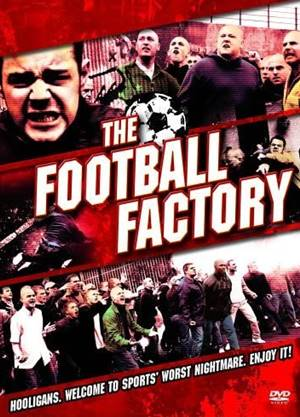 Futball faktor