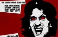 Juan, a zombivadász