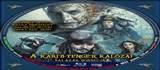 A Karib-tenger kalózai-Salazar bosszúja
