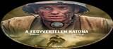A fegyvertelen katona23