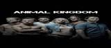 Animal Kingdom2