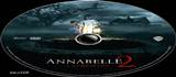 Annabelle 2-A teremtés4