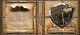 Arthur király-A kard legendája