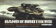 Band of Brothers0