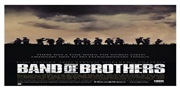 Band of Brothers2