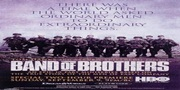 Band of Brothers3