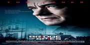 Bridge of Spies0