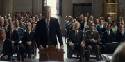 Bridge of Spies6sc