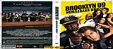 Brooklyn 99-Nem százas körzet6
