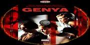 Genya