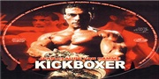 Kickboxer0