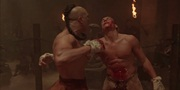 Kickboxer13
