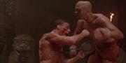 Kickboxer15