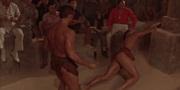 Kickboxer17