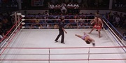 Kickboxer7