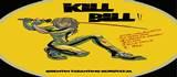 Kill Bill 2 14