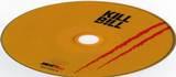 Kill Bill 2 18
