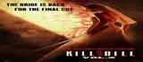 Kill Bill 2 5