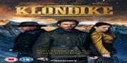 Klondike1
