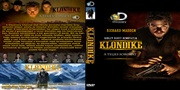 Klondike4