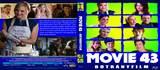 Movie 43 Botrányfilm6