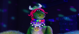 Toy Story Toons-Partysaurus Rex