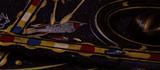 Zathura-Az űrfogócska