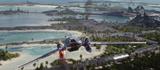 Zsivány Egyes-Egy Star Wars történet