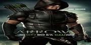 Arrow9