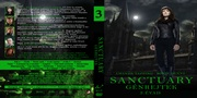Sanctuary7