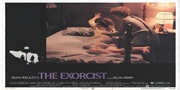 The Exorcist9