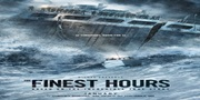 The Finest Hours1