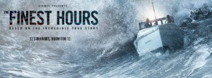 The Finest Hours2