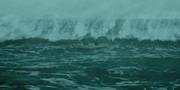 The Finest Hours9