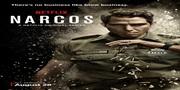 narcos5