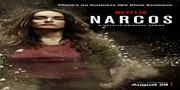 narcos6