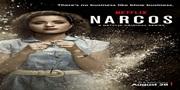 narcos7