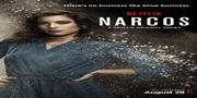 narcos8